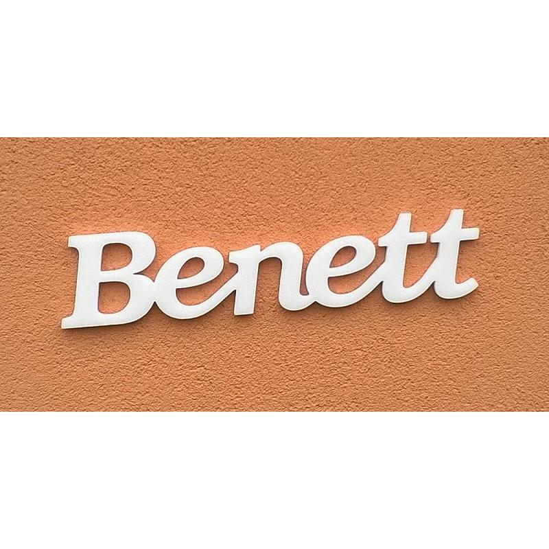 Benett