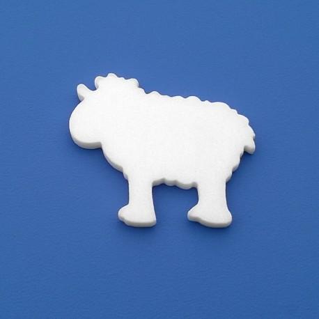 Betlehemi bárány