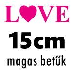 15-cm-magas-love-habbetuk