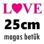 25-cm-magas-love-habbetuk