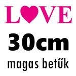 30-cm-magas-love-habbetuk